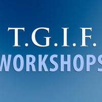 TGIF Workshop: Dealing with Disruptive Students