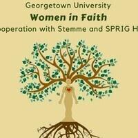 Science, Spirituality & Sustainability