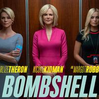 Script to Screen: Bombshell