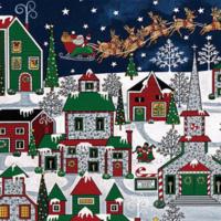 Shady Grove Coffeehouse Third Annual Holiday Concert
