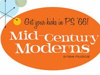 Mid-Century Moderns