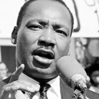 When MLK and the KKK Met in Raleigh, a Conversation with Jason Miller