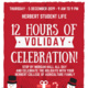 VOLIDAY