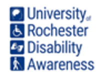URDA Accessibility Challenge