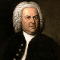 Third Thursdays: Johann Sebastian Bach as Student and Teacher