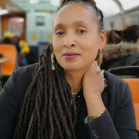 NAAM Keynote: Dr. Shonda Buchanan