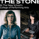 The Stone at Presents Ikue Mori  Improvisations