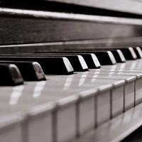 "Piano Area presents ""History of the Prelude"""