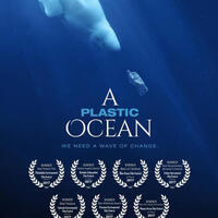 Sustainability Fall Film Series Event #3: A Plastic Ocean