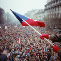 The Velvet Revolution 30 Years Later: Promises, Legacies and Challenges