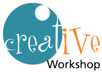 **CANCELLED-Creative Workshop Classes