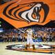 Men's Basketball vs. Pacific Union