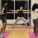 Attitude of Gratitude Yoga Practice