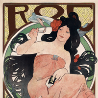 Sunday Docent Tour: Art of Advertising