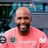 GTLS Presents: An Evening with Karamo Brown
