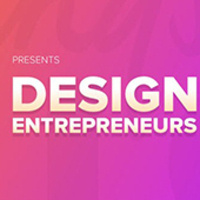 Evenings at the Loft by Kluge: Design Entrepreneurs