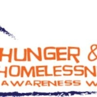 National Hunger & Homelessness Awareness Week, Nov 18-23