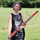 Master Class: Rachael Elliott, bassoon