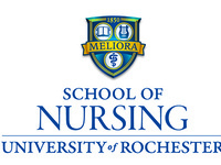 School of Nursing Lunch & Learn: Contributions to Nursing Research