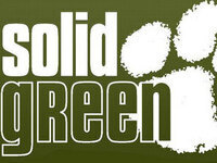 Solid Green Day