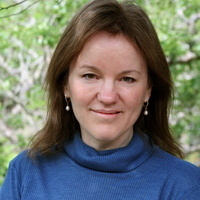 CS Seminar Series:Theoretical and Empirical Advances in Large-Scale Species Tree Estimation: Tandy Warnow