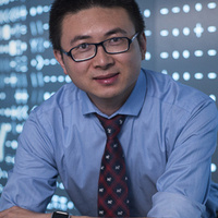Xuanhe Zhao: Merging Human-Machine Intelligence with Soft Materials Technology