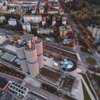 Engineering in Europe Information Session