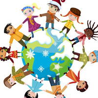Around the World in Holidays