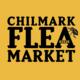 Chilmark Holiday Flea Market