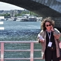 """The Seine: The River that Made Paris"" New York Times by columnist Elaine Sciolino"