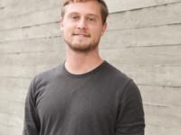 Graduate Student Recital: Erik Lawrence, Piano