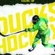 UO Hockey vs Cal State Long Beach