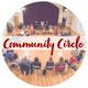 Shamanism Community Circle