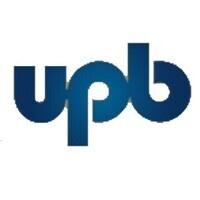 UPB Sboro - No-Stress Zone