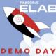 ELab Demo Day 2019