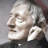 A Celebration of St. John Henry Newman