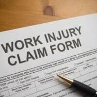 Workers Compensation  (COWC01 -0003)