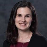 """CSE Seminar Series: Stacy Patterson, RPI, """"Strategies for Large-Scale Network Design with Performance Guarantees"""""""
