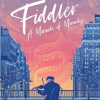 "CBS Film Series presents ""Fiddler: A Miracle of Miracles"""