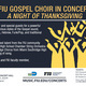 FIU Gospel Choir