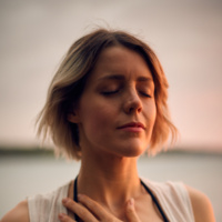 Mindfulness Sessions - Fridays