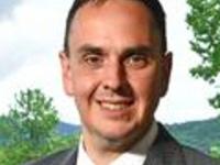 Entrepreneur in Residence Office Hours – Rob Gregor '00