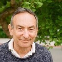 Gentry Lecture: Fermat's Last Theorem