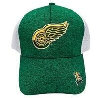 NMU Night at Detroit Red Wings