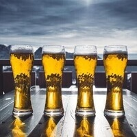 Peers & Beers!
