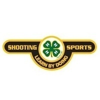 Shooting Sports Agent Check-In
