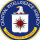 CIA Office Hours (drop-in)