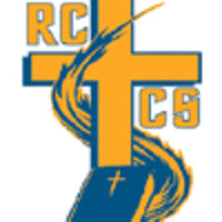 Rapid City Christian Lady Comets Varsity Basketball vs Red Cloud