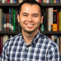Psych Dept: Kevin J. Holmes, PhD, Colorado College