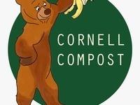 Cornell Compost: Club Launch